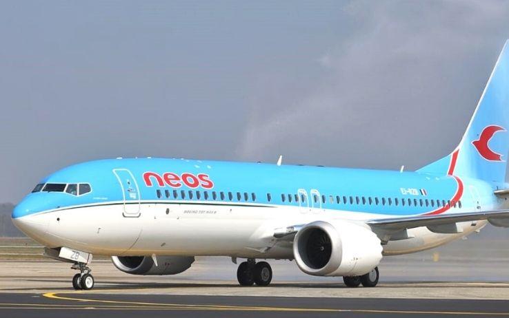 Neos Air