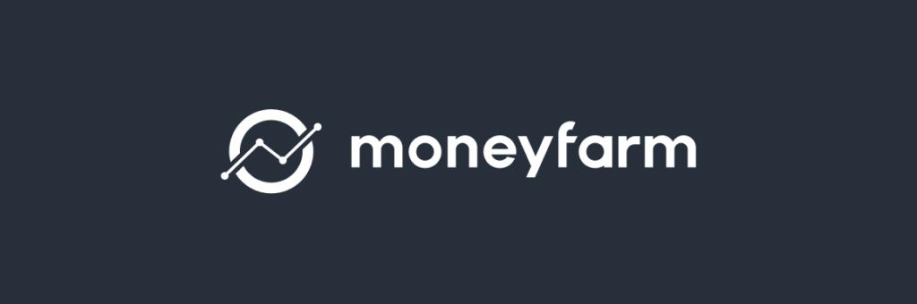 moneyfarm Alitalia