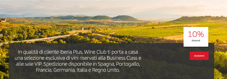 iberia-club-del-vino